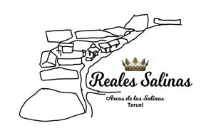 Reales Salinas