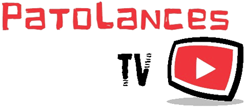 PatoLances TV
