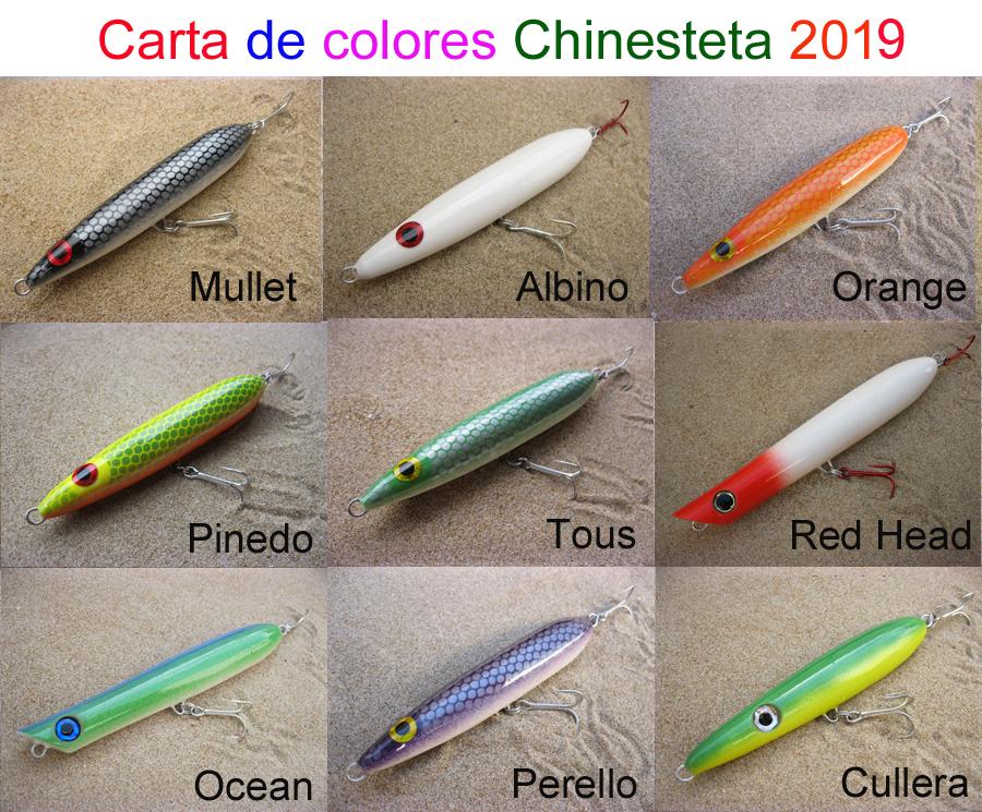 chinesteta-sea-fishing-120