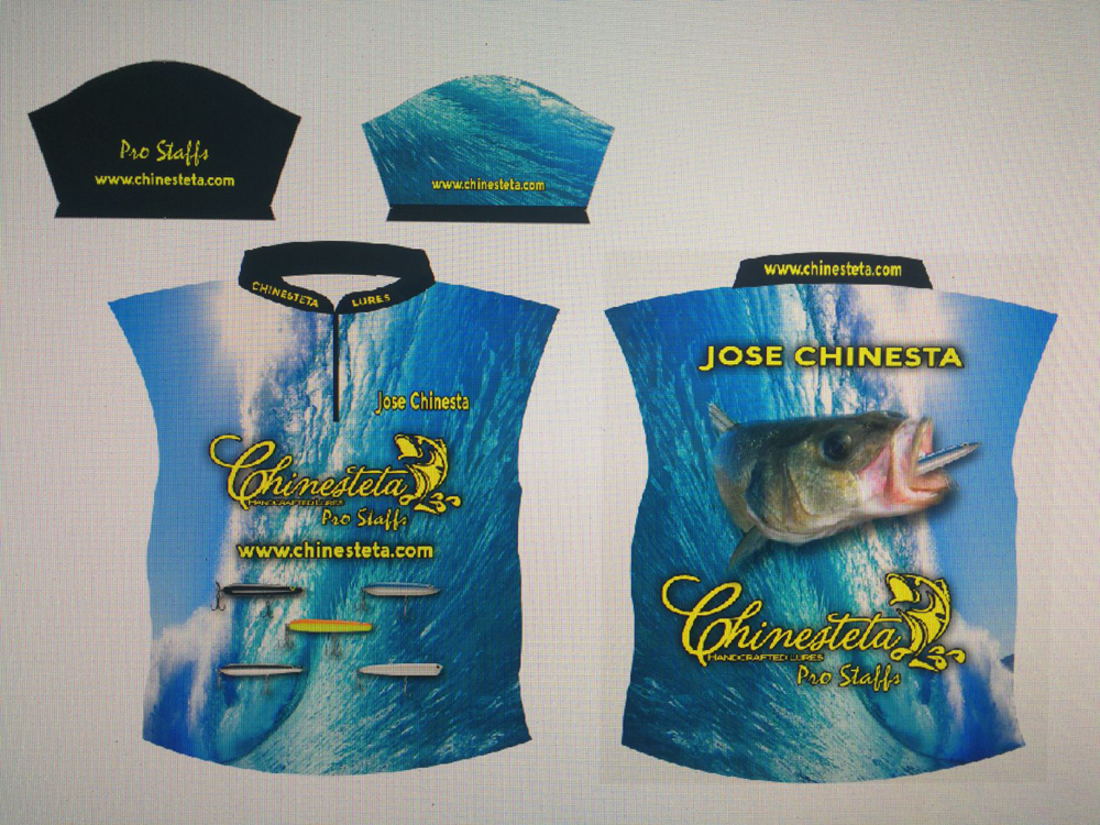 bluefish-125