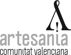 A de Artesania de la Comunitat Valenciana